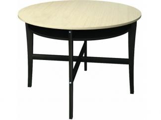 Стол обеденный Диез Т8 - Мебельная фабрика «Бештау»