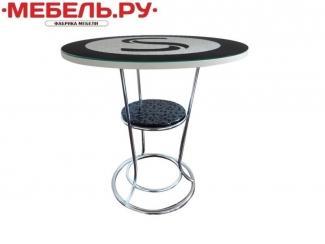 Стол 4 - Мебельная фабрика «Мебель.Ру»