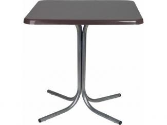 Стол обеденный М-3