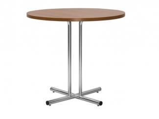 Стол обеденный Тандем - Мебельная фабрика «Tandem»