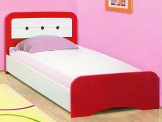 Кровать детская Арсенал 1