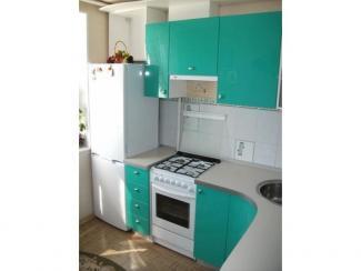 Кухня угловая 12 - Мебельная фабрика «Мебель от БарСА»