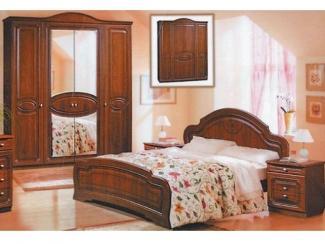 Спальный гарнитур «Джоя 3»