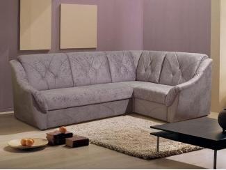Большой диван МУ Н2