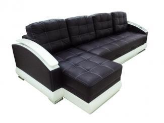 Диван угловой Верона - Мебельная фабрика «Нэнси»