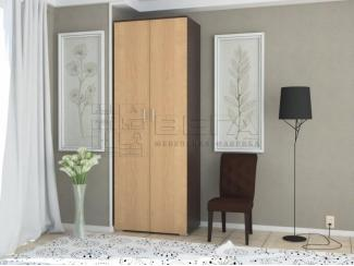Шкаф Орион 2 - Мебельная фабрика «Вега»