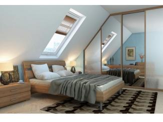 Спальня 001