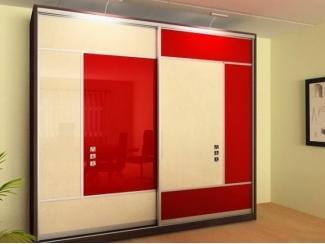 Шкаф Оракал 007 - Мебельная фабрика «Гранд Мебель 97»