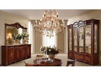 Мебель для гостиной Джулия - Мебельная фабрика «Август»