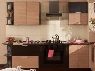 Кухонный гарнитур «Табаско»