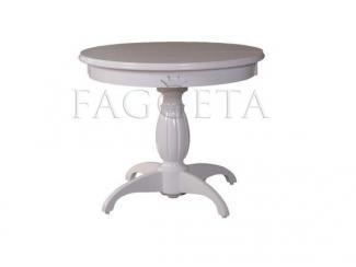 Стол обеденный, раздвижной Лотос - Салон мебели «Faggeta»