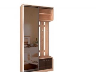Прихожая ДАРФИ - Мебельная фабрика «Красивый Дом»
