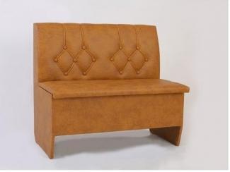 Диван кухонный - Мебельная фабрика «ИПМ-Мебель ПРО»