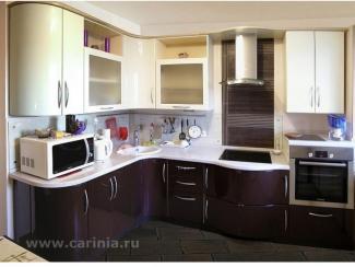 Кухня Валентина - Салон мебели «МебельГрад»