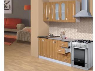 Кухня прямая Мечта 3
