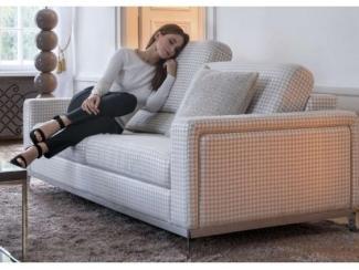 Диван KLER CAN-CAN - W110 - Импортёр мебели «Kler», г. Москва