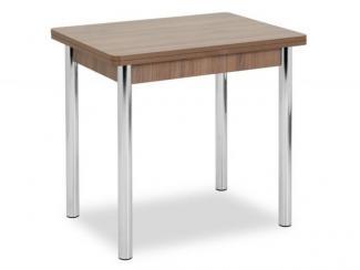 Стол обеденный Magic Shato - Импортёр мебели «AERO (Италия, Малайзия, Китай)»