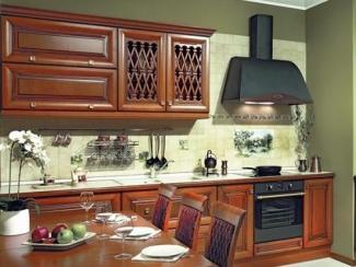 Кухонный гарнитур «Капри»