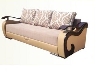 Диван-кровать Троя - Мебельная фабрика «ALEX-MEBEL»