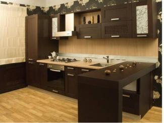 Кухня Кальвадос - Мебельная фабрика «Альфа-Пик»