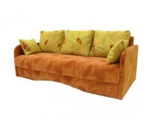 Диван Кондор 2 - Мебельная фабрика «Паладин»