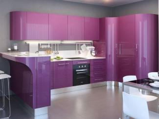 Кухня Мэлани - Мебельная фабрика «GRETA»