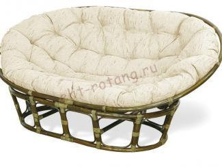 Диван-кресло Мапасан - Импортёр мебели «Элит-Ротанг (Индонезия)»