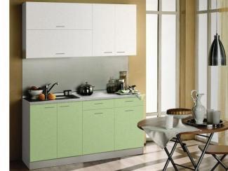 Кухонный гарнитур прямой Василиса 14