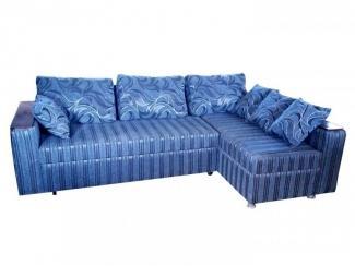Диван угловой Соната - Мебельная фабрика «Джамбек-мебель»