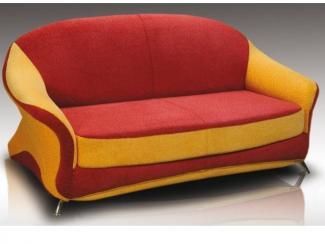 Диван-кровать Мадлен - Мебельная фабрика «Восток-мебель»