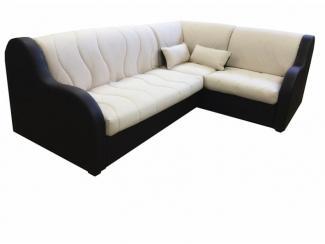 Угловой диван Форвард-М - Мебельная фабрика «Мебель-54»
