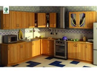 Кухня Лада - Мебельная фабрика «Древо»
