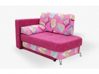 Диван прямой Робин-Бобин - Мебельная фабрика «Классика мебель»