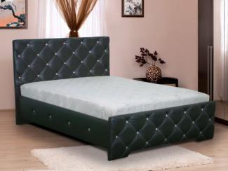 Кровать «Олимпия 4»