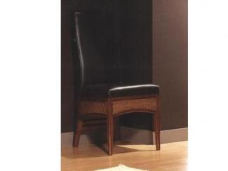 Стул Мод CDMIL13 - Импортёр мебели «Мебель Фортэ (Испания, Португалия)», г. Москва