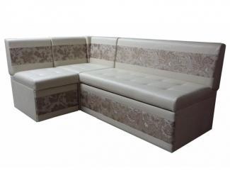 Кухонный уголок Модерн лайт - Мебельная фабрика «Фабрика диванов»