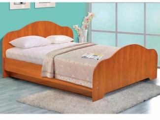 Кровать - Мебельная фабрика «Актив-М»