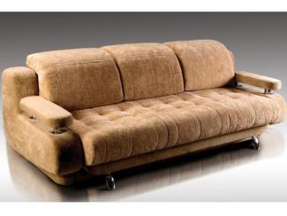 Диван-кровать Визит - Мебельная фабрика «Восток-мебель»
