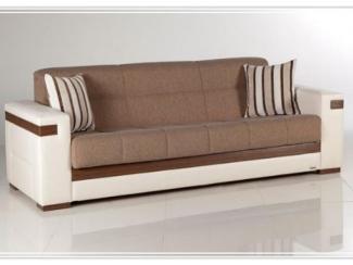 Диван прямой Мун - Импортёр мебели «Bellona (Турция)»