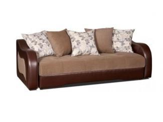 Диван большой  Лючия - Мебельная фабрика «Сервис Мебель»