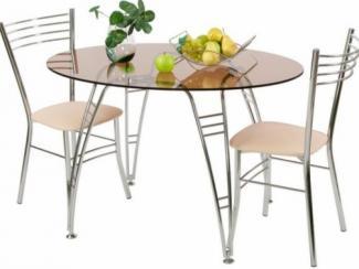 Стол обеденный Меркурий