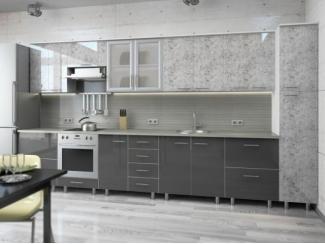 Кухня Наталья Люкс 2