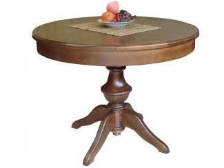 Стол обеденный Престиж - Мебельная фабрика «Гармония мебель»