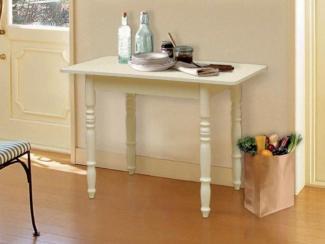 Стол обеденный  - Мебельная фабрика «Фант Мебель»
