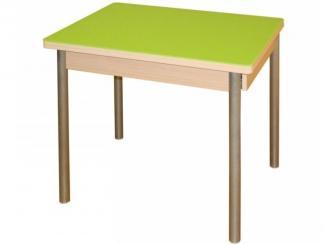 Стол раскладной Солтеро М29