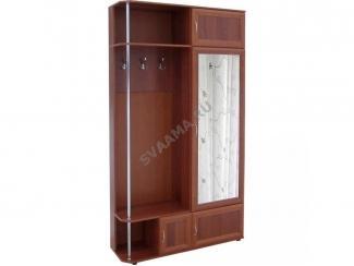 Классическая модель шкафа для прихожей - Мебельная фабрика «Сваама»