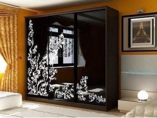 "Мебельная фабрика ""шкаffыч"", г. кузнецк / шкаф-купе в цвете ."