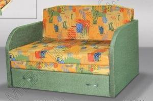 Детская мебель Юлечка - Мебельная фабрика «Мебель-Холдинг», г. Владимир