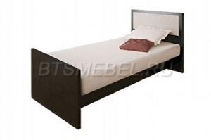 Кровать «Фиеста» - Мебельная фабрика «BTS»
