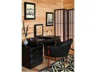 Туалетный стол Этель - Импортёр мебели «Arredo Carisma (Австралия)»